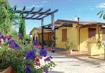 Location vacances Bettona - Collemancio 7-1
