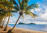 Location vacances Palm Cove - Coral Shores - Beach Apartment-1