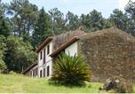 Location vacances Mondariz - Casa de Rodas-4