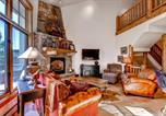 Location vacances Steamboat Springs - Appealing 4 Bedroom - Eagleridge Th 1554-3