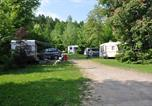 Camping Bad Sachsa - Knaus Campingpark Walkenried-2