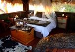 Location vacances Vaalwater - Bushwa Game Lodge-3