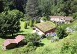 Location vacances Sessa - Casa Ortensia-4