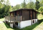 Location vacances Bad Häring - Chalet Isabella Im Brixental-3