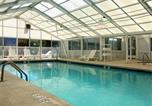 Hôtel Maggie Valley - Microtel Inn & Suites by Wyndham Maggie Valley-4
