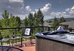 Location vacances Steamboat Springs - 2907 Blackhawk Townhomes-2
