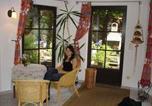 Location vacances Remich - Ferienwohnung Weitmann-4
