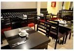 Hôtel Trujillo - Hotel Roswal-4