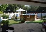 Location vacances Atri - Casolare Le Querce-3