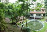 Location vacances Bogor - Reddoorz Resort @ Cimahpar Bogor-4