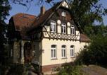 Location vacances Radebeul - Vacation Apartment in Dresden (# 4134)-1