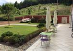 Location vacances Portacomaro - Cascina Castagneto Casa Vacanze-2