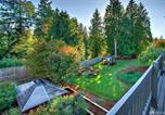 Location vacances Gig Harbor - Laurel Manor Seattle-3