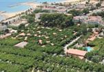 Camping Port Aventura - Camping La Llosa-4