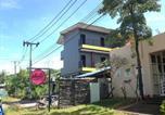 Hôtel Ko Lanta Yai - Lom La Lanta-1