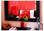 Hôtel Islington - Hotel Makedonia-4