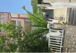 Location vacances Gradac - Apartments Pehar-4