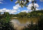 Villages vacances Biron - Les Hameaux de Pomette - Terres de France-2