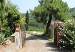Location vacances Marliana - Casa Rustica-3
