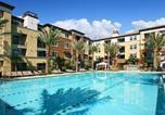 Location vacances Irvine - Cartwright Apartment #873951 Apts-2