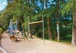 Location vacances Born am Darß - Apartment Prerow 05-3