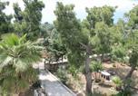 Location vacances Nardò - Sarparea-3