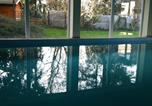 Location vacances Schleithal - Apartment Luisa-3