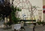 Location vacances Savignac-les-Ormeaux - Rental Apartment Residence De L'Horloge 13 - Ax-Les-Thermes-3