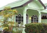 Location vacances Karon - Bee bungallows-1
