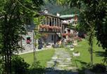 Location vacances Berbenno di Valtellina - Le Case dei Baff-2