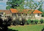 Location vacances Le Langon - La Verrie-1