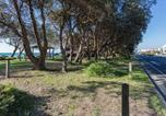 Location vacances Red Hill - Seaside Apartment Getaway-1