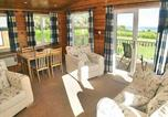 Location vacances Moelfre - The Cabin-3