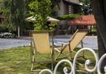 Location vacances Cuneo - Cascina La Commenda-4