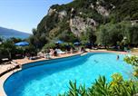 Hôtel Limone sul Garda - Hotel San Giorgio-2