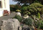 Location vacances Clapham - Thorngarth Country Guesthouse-2