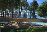 Location vacances Vilanova de Arousa - Apartamento Alvaro-3