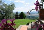 Location vacances Città della Pieve - Villino Poggio Rotondo-3
