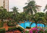 Location vacances Melaka - The Tree House-3