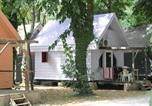 Camping avec Bons VACAF Carry-le-Rouet - Camping Bellerive-3