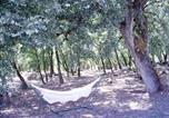 Location vacances Alcobaça - Quinta de S. Vicente-1