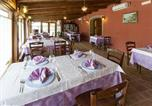 Location vacances Pignola - Al Pergolato-4