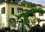 Hôtel Besazio - B&B La Villa