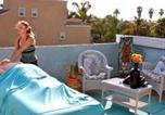 Location vacances Huntington Beach - 700-708 Orange Ave Home #85415 Home-1