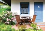 Location vacances Heringsdorf - Holiday Home am Gothensee T-1