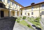 Location vacances Cannobio - Casa Dolce Lago-1