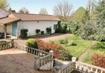 Location vacances Le Champ-Saint-Père - Four-Bedroom Holiday Home in St Cyr en Talmondais-4