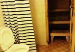 Hôtel Mikkeli - Hotel Aatto & Elli-1