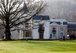 Location vacances Herstal - Château Bernalmont-1