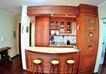Location vacances Gramado - Apartamento San Pietro - 029-4